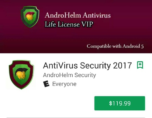AntiVirus-for-Android-2.5.6