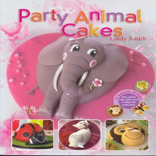 1383592222_party-animal-cakes-15-fantastic-designs