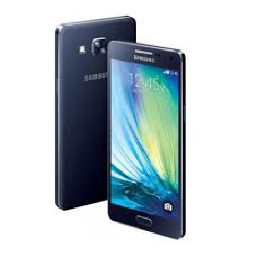 eMMC direct pinout Samsung Galaxy A7 SM-A700FD نقاط